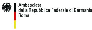 Ambasciata-RFG-Roma
