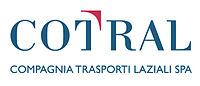 Cotral_logo