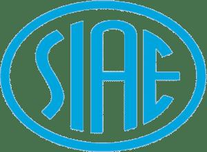 SIAE_Logo-780x575