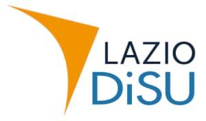 logo-Laziodisu-small