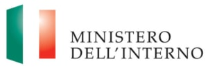 logo-ministero-interno-624x205