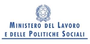 ministero_del_lavoro_e_delle_politiche_sociali
