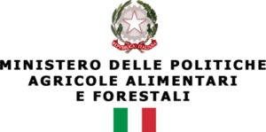 mipaaf-logo-300x149