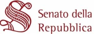 senato_repubblica_italiana