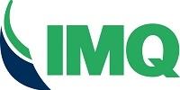 200Logo-IMQ-2-1024x519