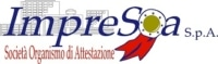 LogoSoa-ImpreSoa